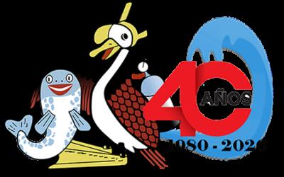 40º  Aniversario del Club