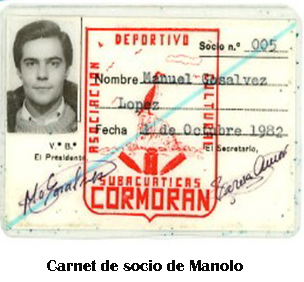 CarnetSocioManolo
