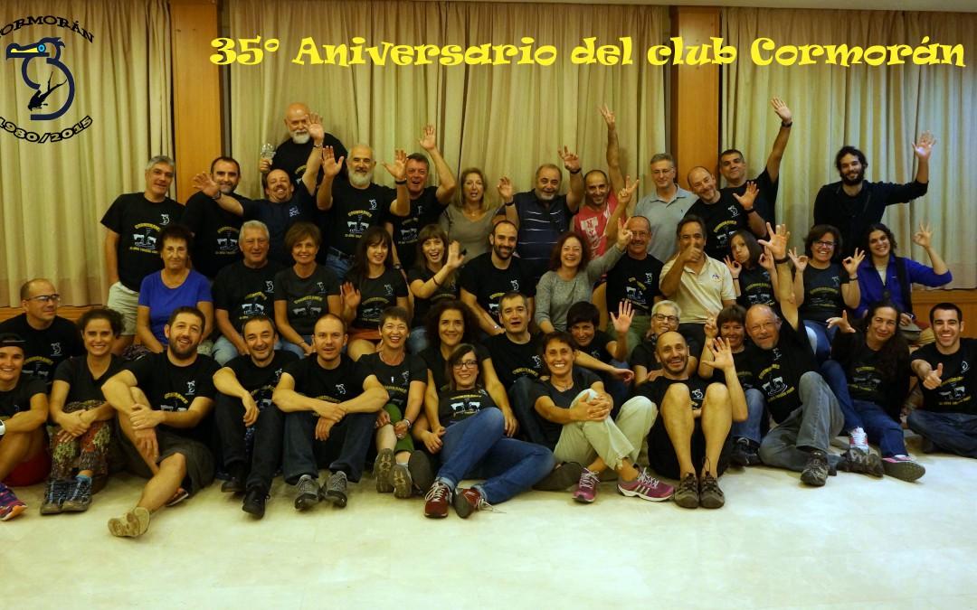 Galería 35 Aniversario